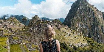 Maca du Pérou : le ginseng péruvien surnommé « l'or des incas »