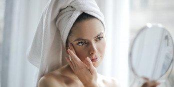 Zinc en gélule: une cure pour lutter contre les problèmes de peau et d'acné